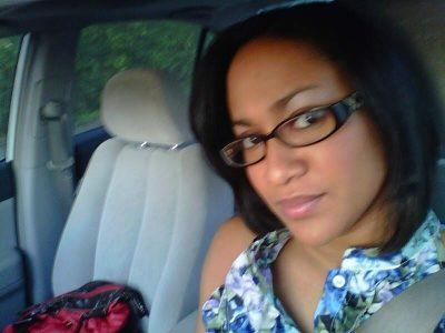 nahunta single girls Chat with ashley, 31 today from nahunta, united states start talking to her totally free at badoo.