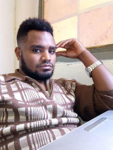 gratis dating sites ethiopia
