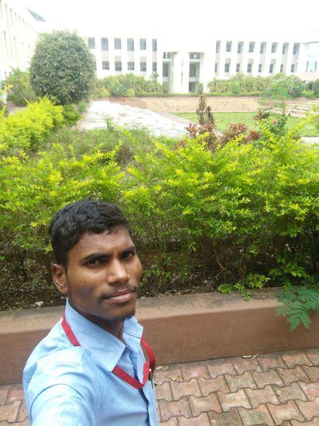 Online társkereső jamshedpur