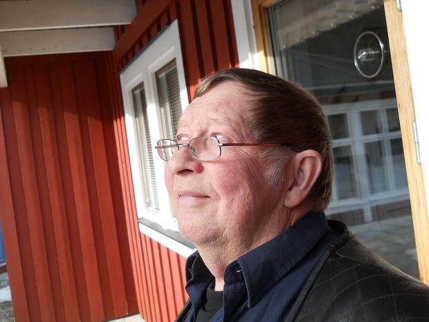 Chatta och dejta online i Ljungskile | Trffa kvinnor och mn i