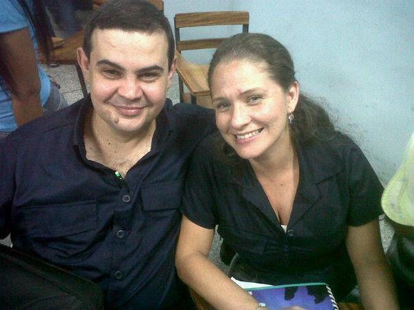chat para conocer hombres en venezuela