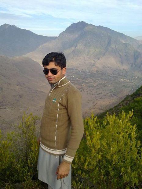 peshawar dating place ismaili matchmaking