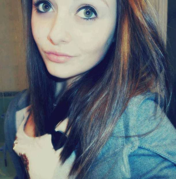 oran online dating Moi mohamed de oran alg je 30 ans my ideal person moi mohamed de oran alg je 30  find local sex near you on the best online adult dating site on the web.