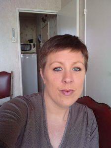 Rencontre femme roanne forum rencontre gratuit badou soumise