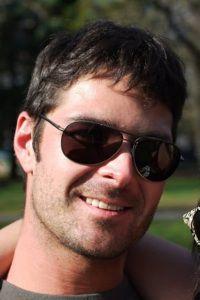 Dating Richmond Hill wetenschapper dating website