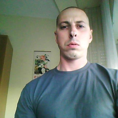 Orihuela albacete online dating