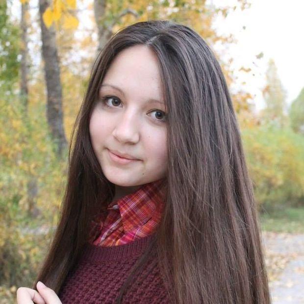 Russie: 9 morts dans un service Covid après la rupture d'un tuyau d'oxygène