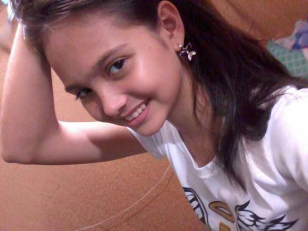 dumaguete city single mature ladies Dumaguete city senior dating in philippines i'm a simple and sophistic - i'm interested in a woman who makes a lot of sensemore than anyone else in this world who is a good converstionalist 'coz i like to talk a lot.