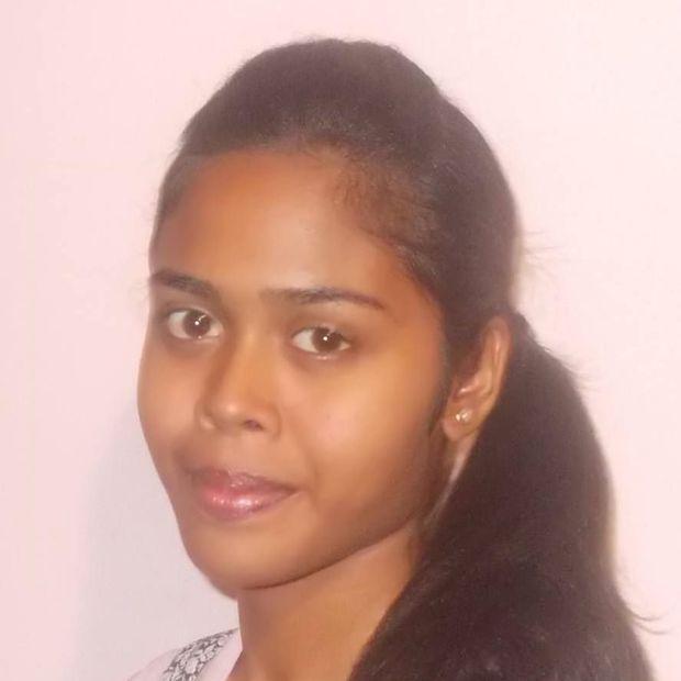 Fiji dating