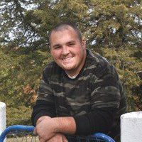 ogema online dating Chat with jose miguel, 23 today from grandview, united states start talking to him totally free at badoo.