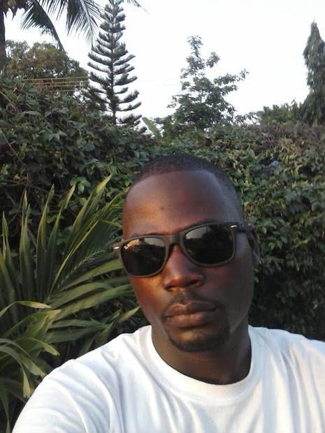 seznamování členů botswana