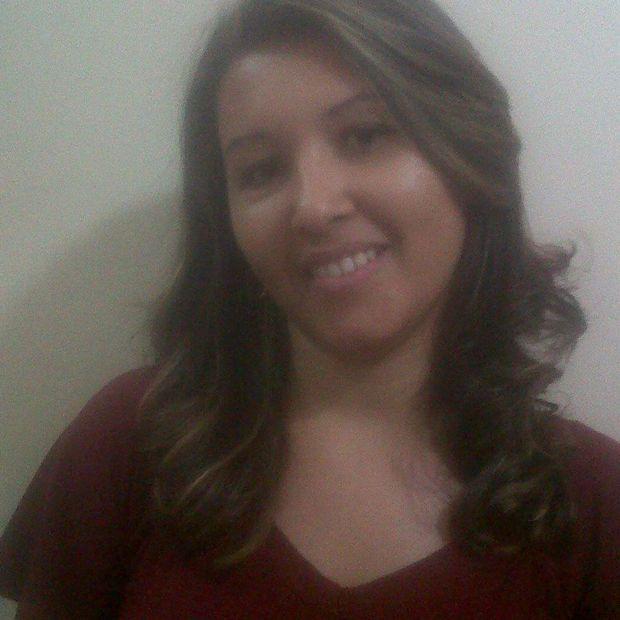 Site nova londrina online dating