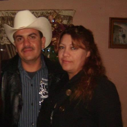 agua prieta chat Meet agua prieta singles online & chat in the forums dhu is a 100% free dating site to find personals & casual encounters in agua prieta.