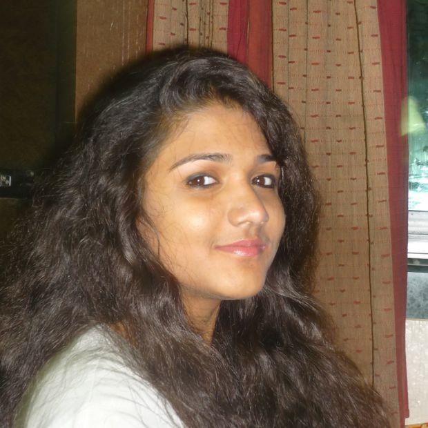 Som dejtar Mumbai Thane