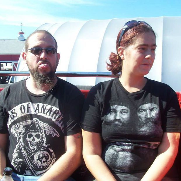 Jason, 43, Rockford | Ilikeyou - Meet, chat, date