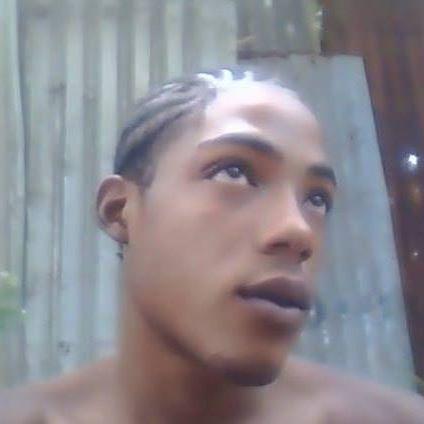 dating Jamaica kvinne