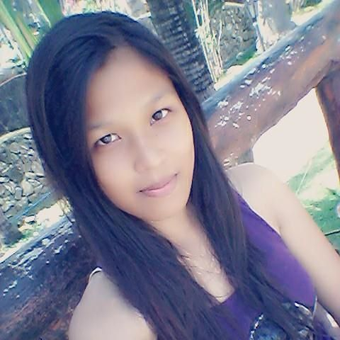 Dating Baguio