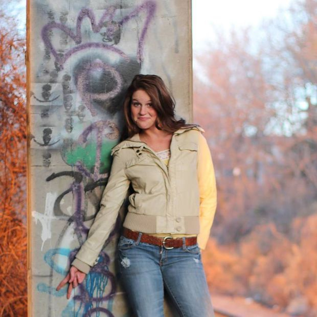 free dating sites for single
