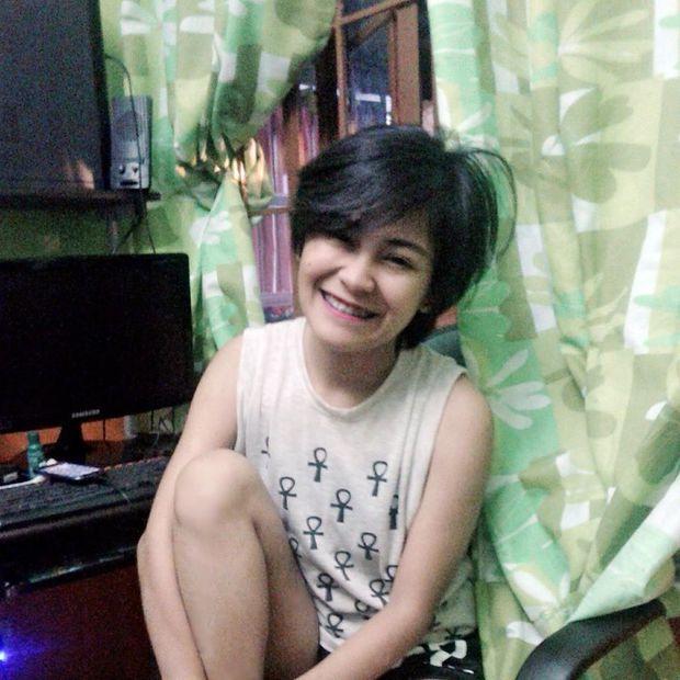 Cagayan de oro randki online