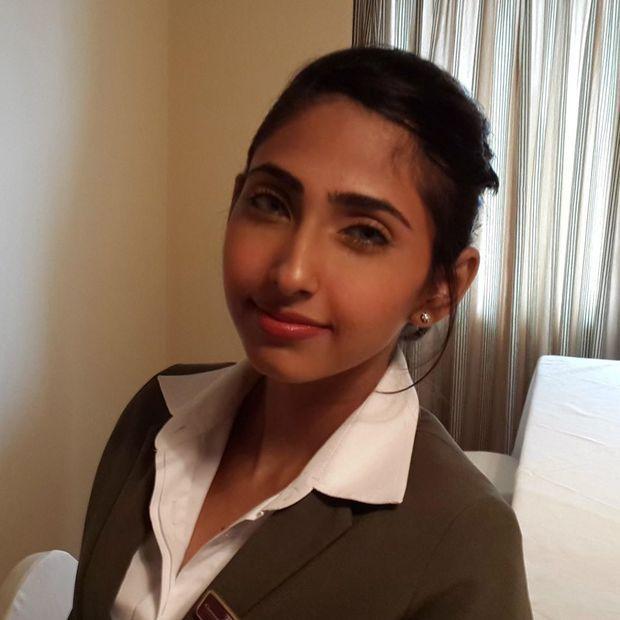 Sri lankan women looking for men