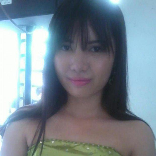 Pampanga Dating-Ort