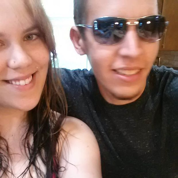 saline dating Saline singles helps local singles meet other high-caliber singles through our local matchmaking partner say goodbye to online dating forever.