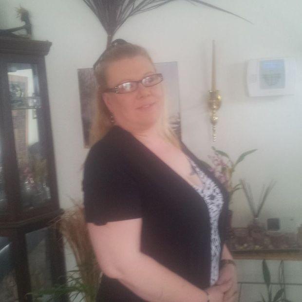 Linda and abilene online dating