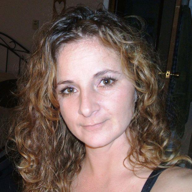 single women over 50 in montour falls Meet thousands of beautiful single women online seeking men for dating, love, marriage in idaho.