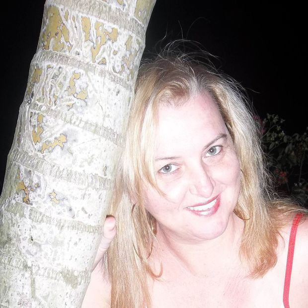 grand valley single men over 50 Meet single women over 50 looking for men  life online dating site as we have 1000's of single women over 50 seeking  female from fortitude valley,.