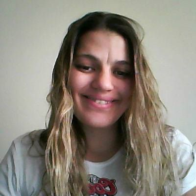 duncansville online dating Duncansville, pennsylvania escort services, call girls, prostitutes and sex dating – free escort search online website find hot local escort women and call girls.