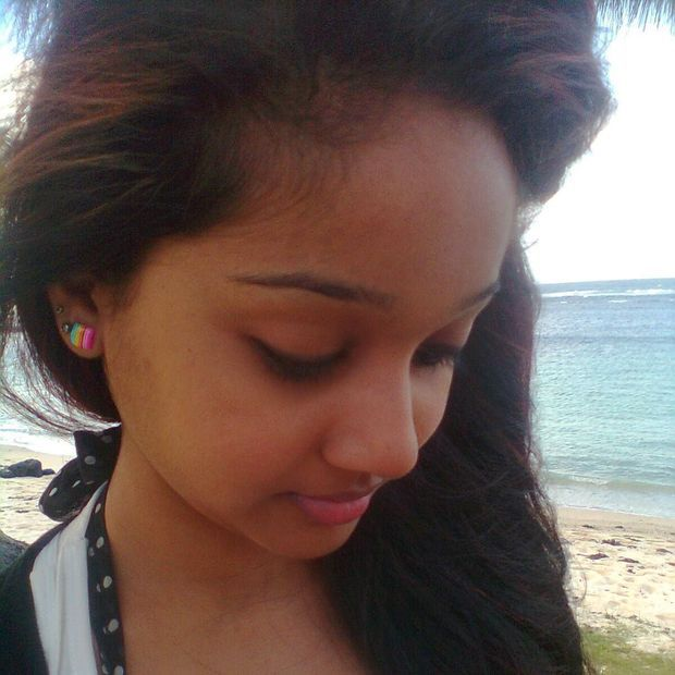 free mauritian dating