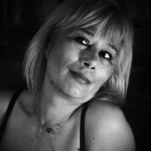 Intalnire Femeie Vitry Sur Seine