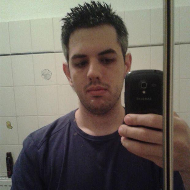 Chris 30 frankfurt am main ilikeyou meet chat date for Ui offenbach