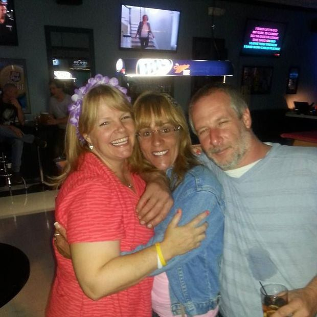 single men over 50 in grand island I researched a singles group in vancouver that has all sorts of activities for single people30-50  if only to men over 40  dating options on this island.