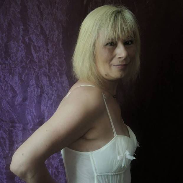 Gaseste Femei In Cautare De Sex Online Din Babadag