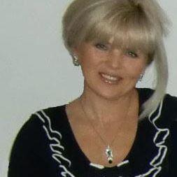 Odessa Ukraina gratis dating