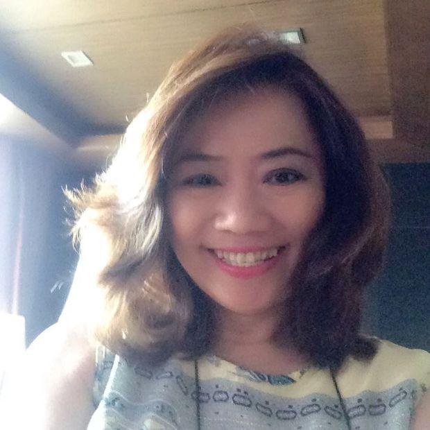 Serwis randkowy thai girl