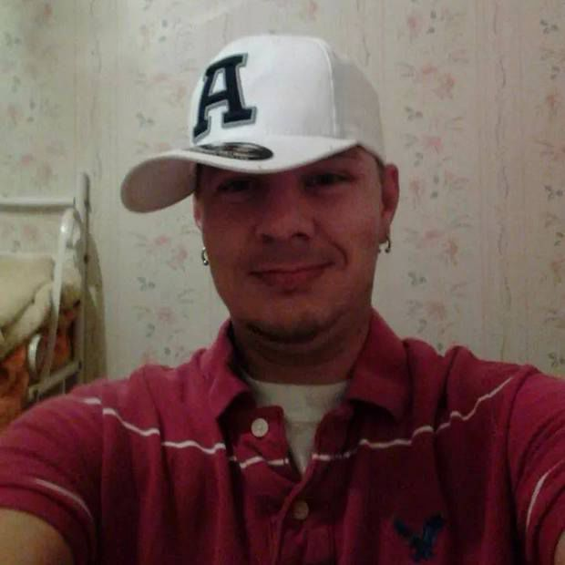 free online dating & chat in ponca city Meet single men in ponca city ok online & chat in the forums dhu is a 100% free dating site to find single men in ponca city.