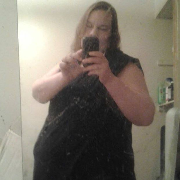 port matilda online dating Get directions, reviews and information for american legion in port matilda, pa.