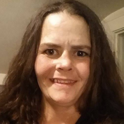 hernshaw single women Stephanie penczek is on facebook join facebook to connect with stephanie penczek and others you may know facebook gives people the power to share and.