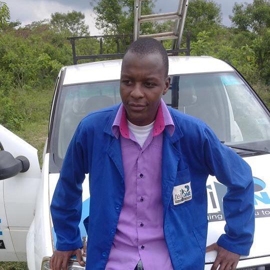 gratis dating i Harare
