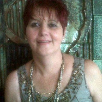randki online Boksburg spotyka się z lodową księżniczką do pobrania za darmo