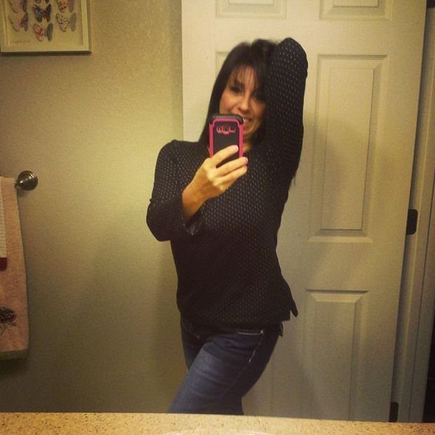 Dating meeting people in melrose fl area