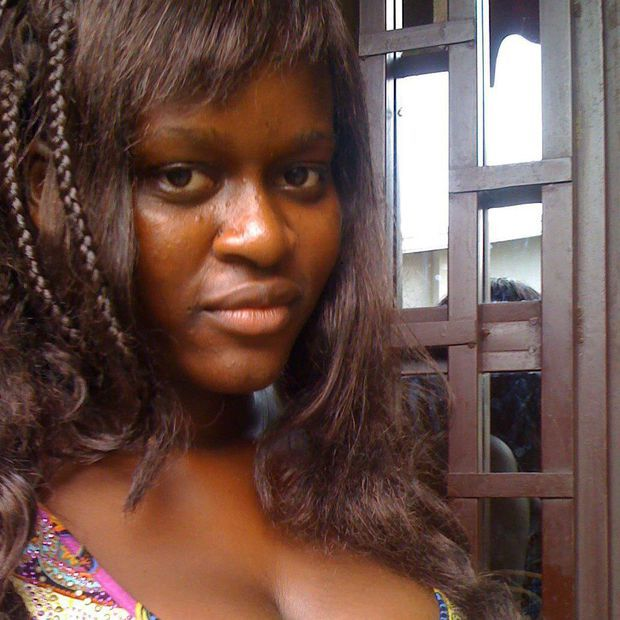 Free dating in cameroon