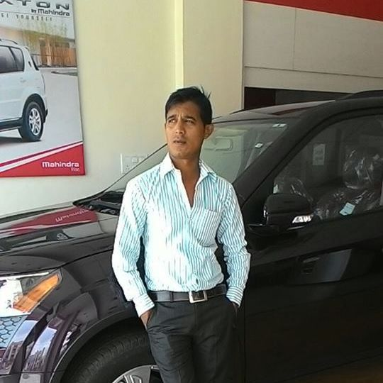 Dating in vadodara with girl