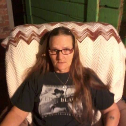 oconto dating Tina woodworth is 44 years old and was born on 11/20/1973 currently, she lives in oconto, wi sometimes tina goes by various nicknames including tina l jarvey and tina l woodworth.