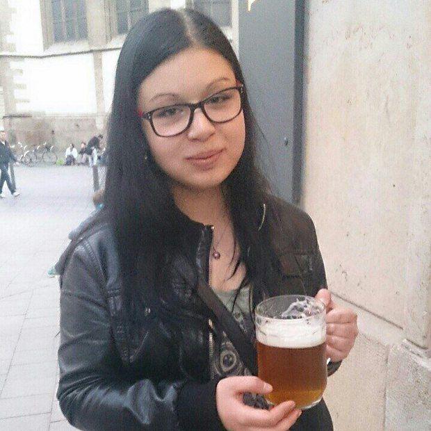 Online chat & Seznamovn se v Veverska Bityska | rande
