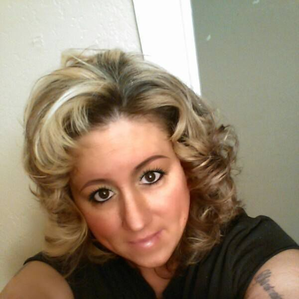 hindu single women in dearborn heights Detroit indian dating - meet local singles  strictly dating partners, commitment  can be discussed later raja  looking for indian girls  harwood heights , il.