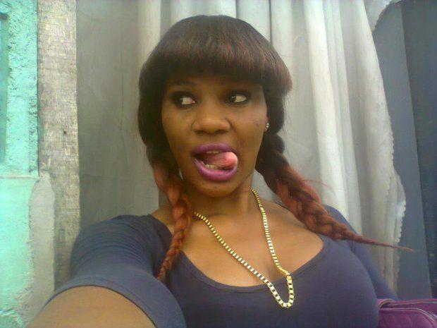 Gratis Ghanese dating