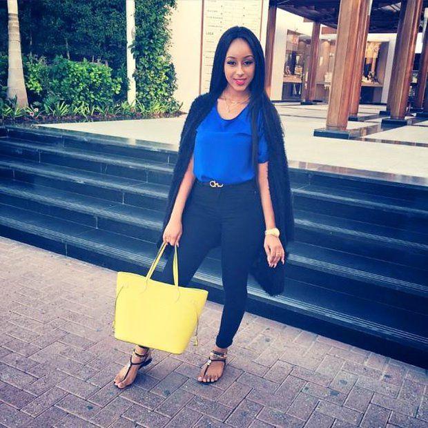 Dating killar från Ghana Cassidy dejtingsajt